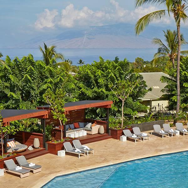 Hotel Wailea Pool.jpg
