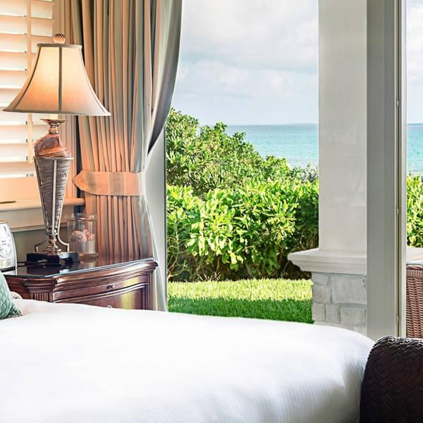 Grand Isle Resort 4