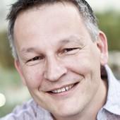 Paul IJpelaar