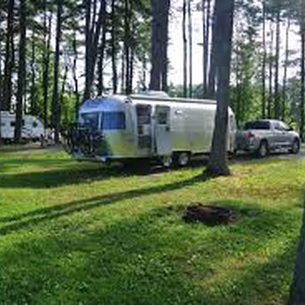 Lightner Creek Campground3