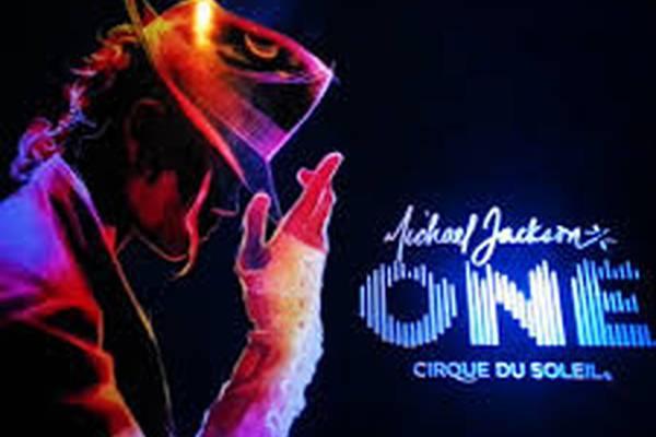 Cirque du Soleil Shows in Las Vegas, Nevada