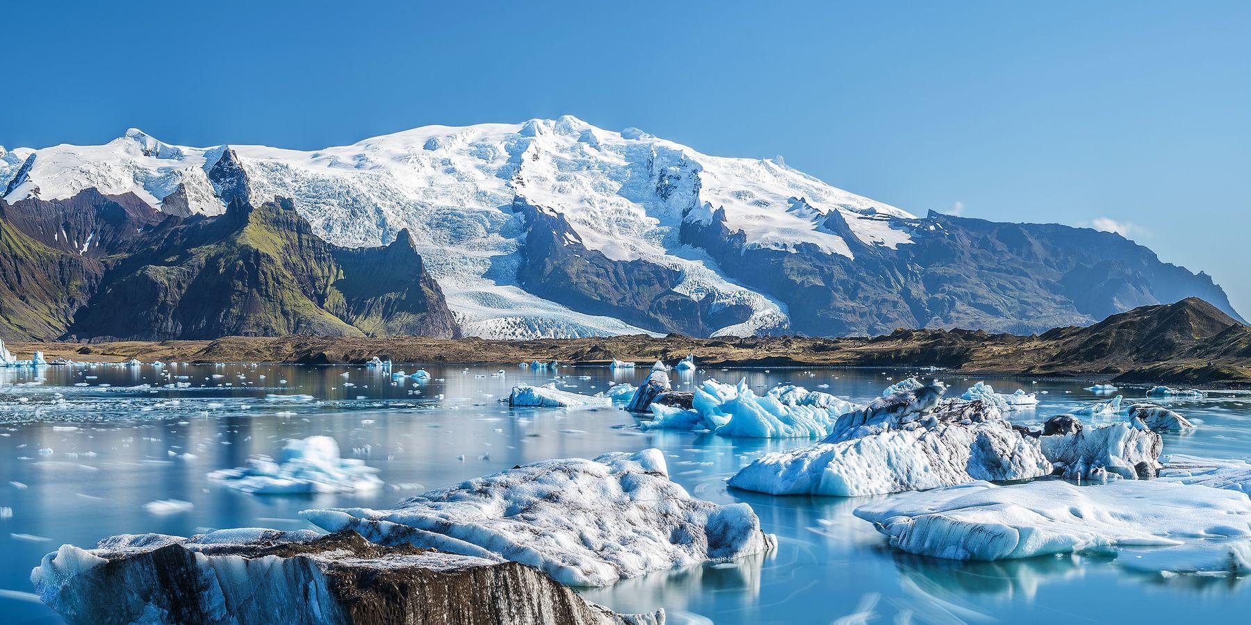 Doets Reizen IJsland