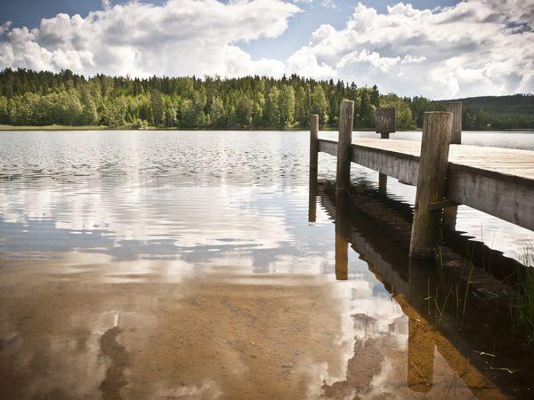 Värmland - Doets Reizen - Vakantie Zweden - Credit Visit Sweden