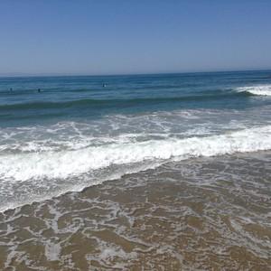 Santa Barbara - Dag 20 - Foto