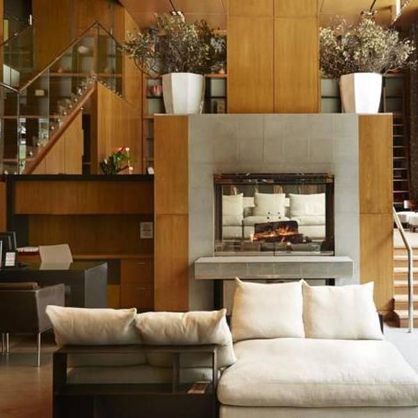 Hotel Le Germain Toronto -4