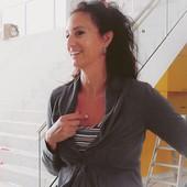 Janet Huisman