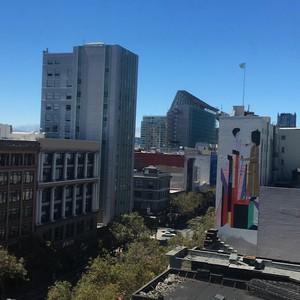 San Fransisco 2dgn - Dag 14 - Foto