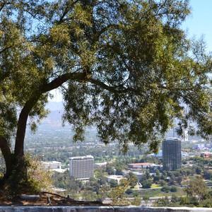 Los Angeles - San Diego - Dag 8 - Foto