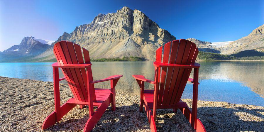 dating advies Calgary LDS online dating beoordelingen