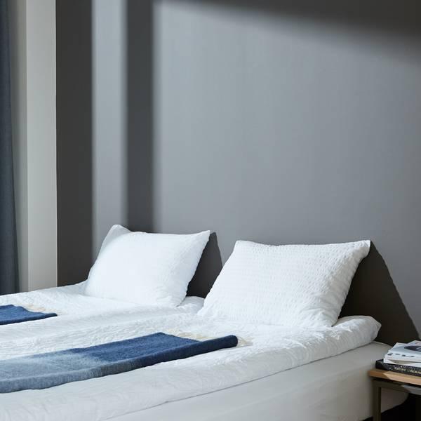 Geo Hotel Grindavík - Room 2
