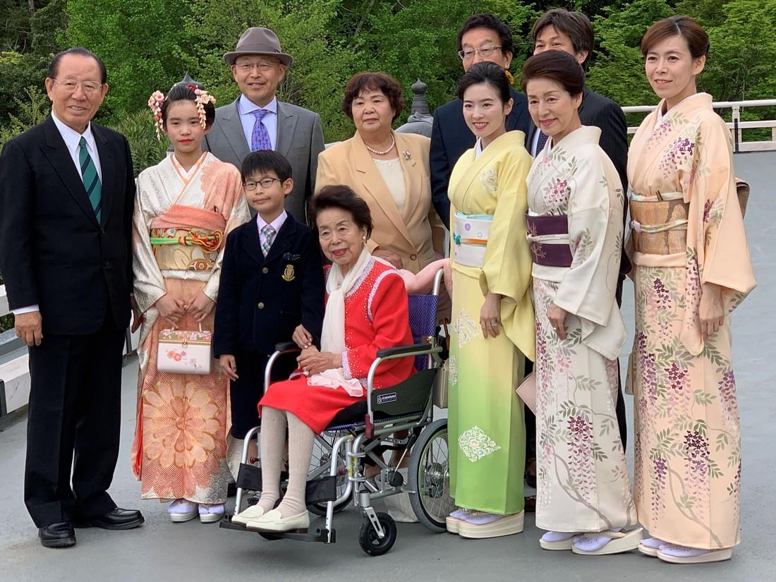 Japan - Doets Reizen