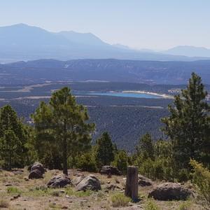 Op naar Moab - Dag 5 - Foto