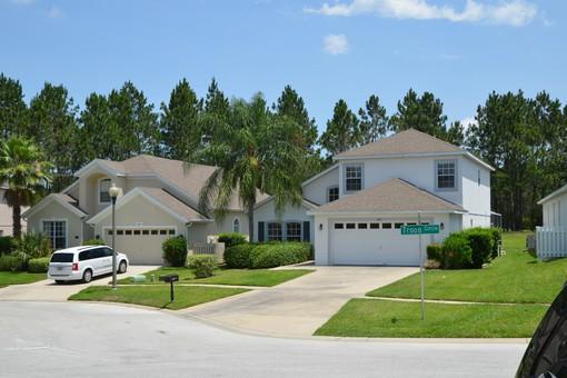Villa Florida USA