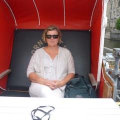 Marjan van der Graaf