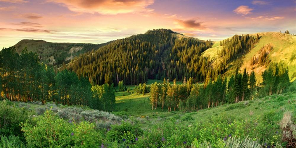 Park City - Utah - Doets Reizen