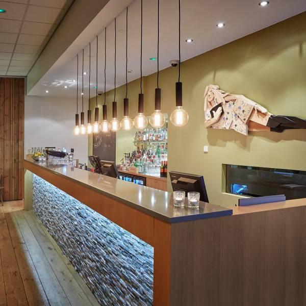 Icelandair Hotel Akureyri - 2