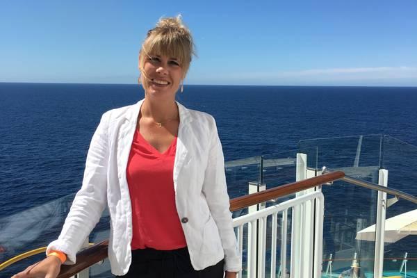 Cruise Royal Caribbean - Cruisevakantie - Doets Reizen