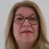 Ellen Jansen van Rosendaal-Maas