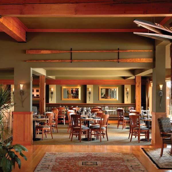 Long Beach Lodge Resort -2