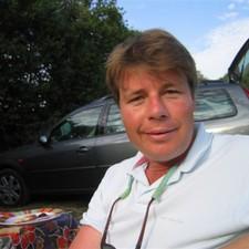 Nico van Veen