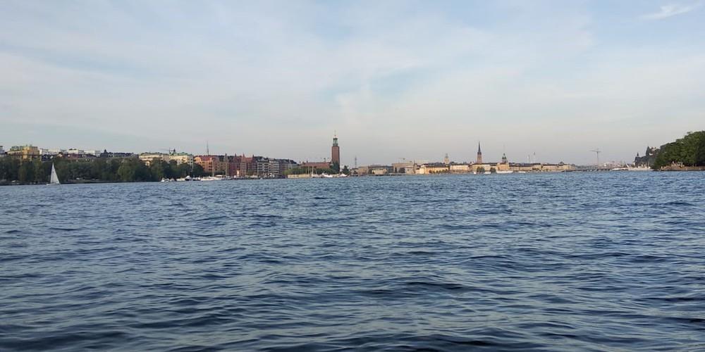 Suppen Stockholm - Stockholm - Zweden - Reizen Zweden - Doets Reizen