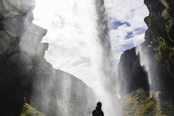 IJsland Rondreis - Doets Reizen - IJsland Vakantie