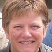Karin Elting-de Vries
