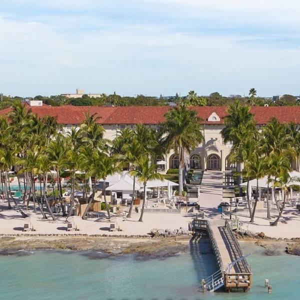 Casa Marina Resort Key West