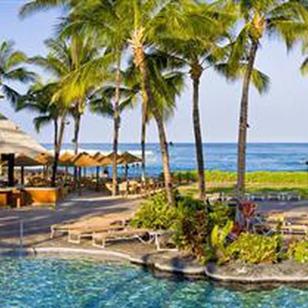 Fairmont Orchid Beach View.jpg