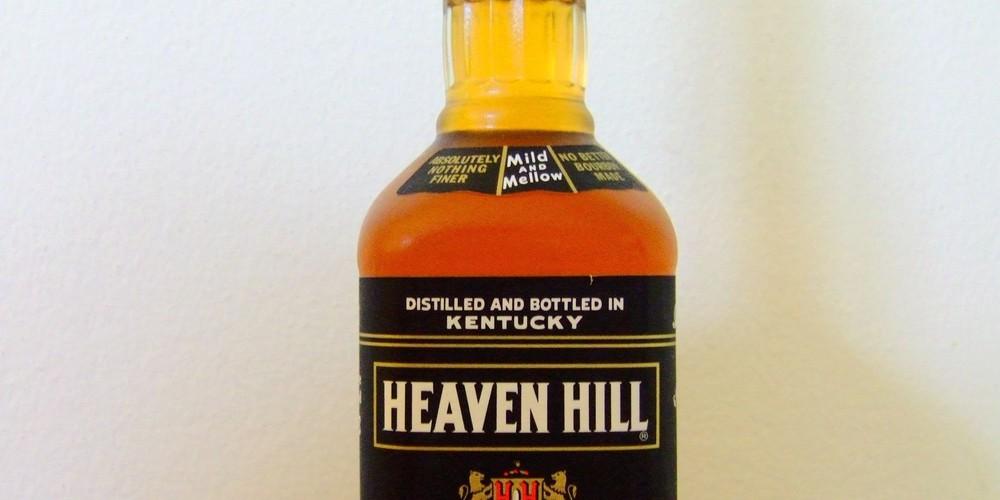 Bourbon Kentucky - Amerika - Doets Reizen