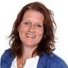 Reisspecialist: Sandy Reijnhout
