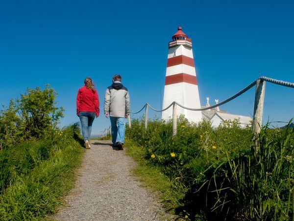 Møre og Romsdal - Doets Reizen - Vakantie Noorwegen - Credits VisitNorway