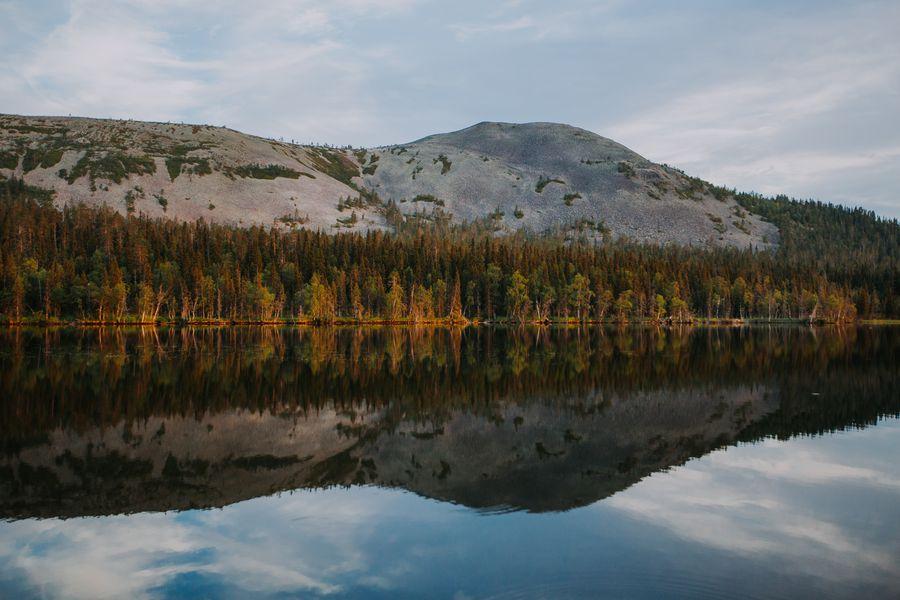 Finland Lapland - Doets Reizen - Vakantie Finland - Credits VisitFinland.com