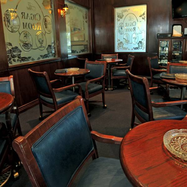 Shilo Inn Portland Airport - restaurant