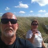 Jan & Ineke Bles