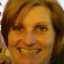 Nina Tuinenburg