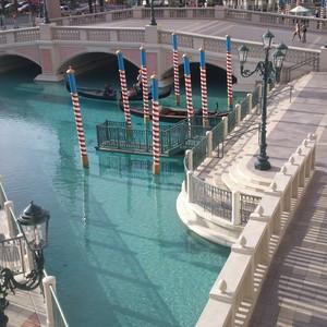 Las Vegas - Dag 11 - Foto