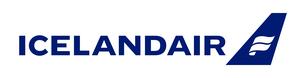 Icelandair - Doets Reizen - IJsland vakantie