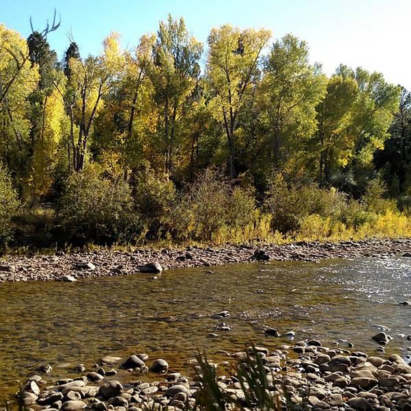 Dolores - Colorado - Doets Reizen