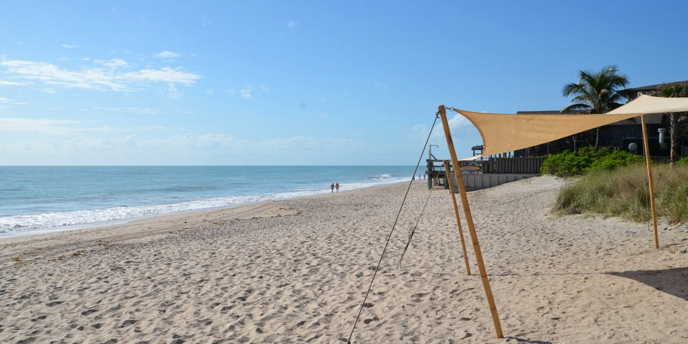Vero Beach - Florida - Doets Reizen