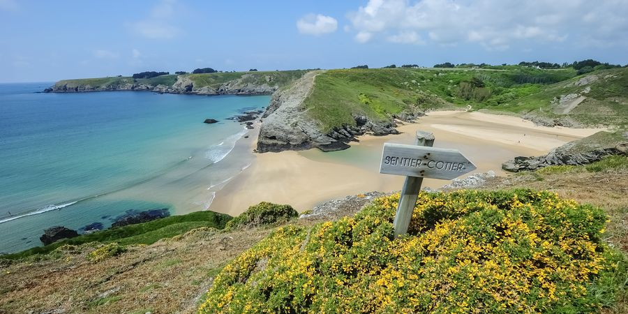 Belle Ile en Mer Bretagne Doets Reizen credits to Brittany Tourisme (5)