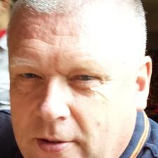 Geert Elting