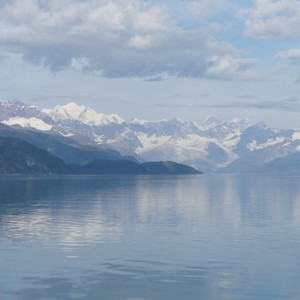 De Gletscherdag - Dag 19 - Foto