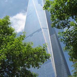 reisdag 2 11 mei New York - Dag 2 - Foto