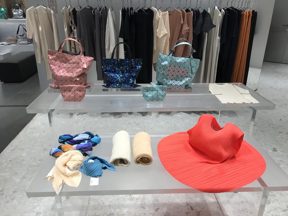 Shoppen - Shanghai - China - Doets Reizen