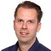 Reisspecialist: Martijn Tanger