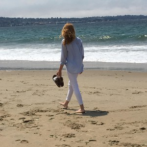 Monterey - Dag 15 - Foto
