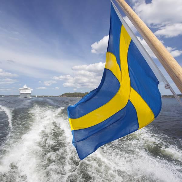 Zweden - Doets Reizen - Vakantie Zweden - Credit Ola Ericson and Visit Sweden