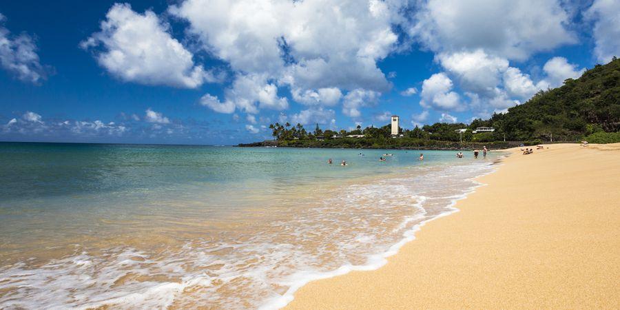 Vakantie Hawaii - Amerika - Doets Reizen