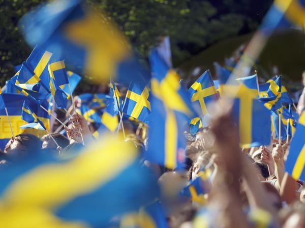 Zweden - Doets Reizen - Vakantie Zweden - Rondreis Zweden